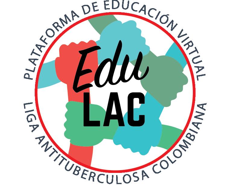 Logo EduLac